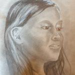 Jessica sketch